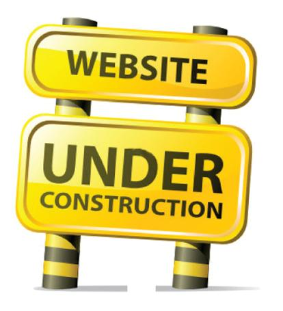 Website_under_construction.png